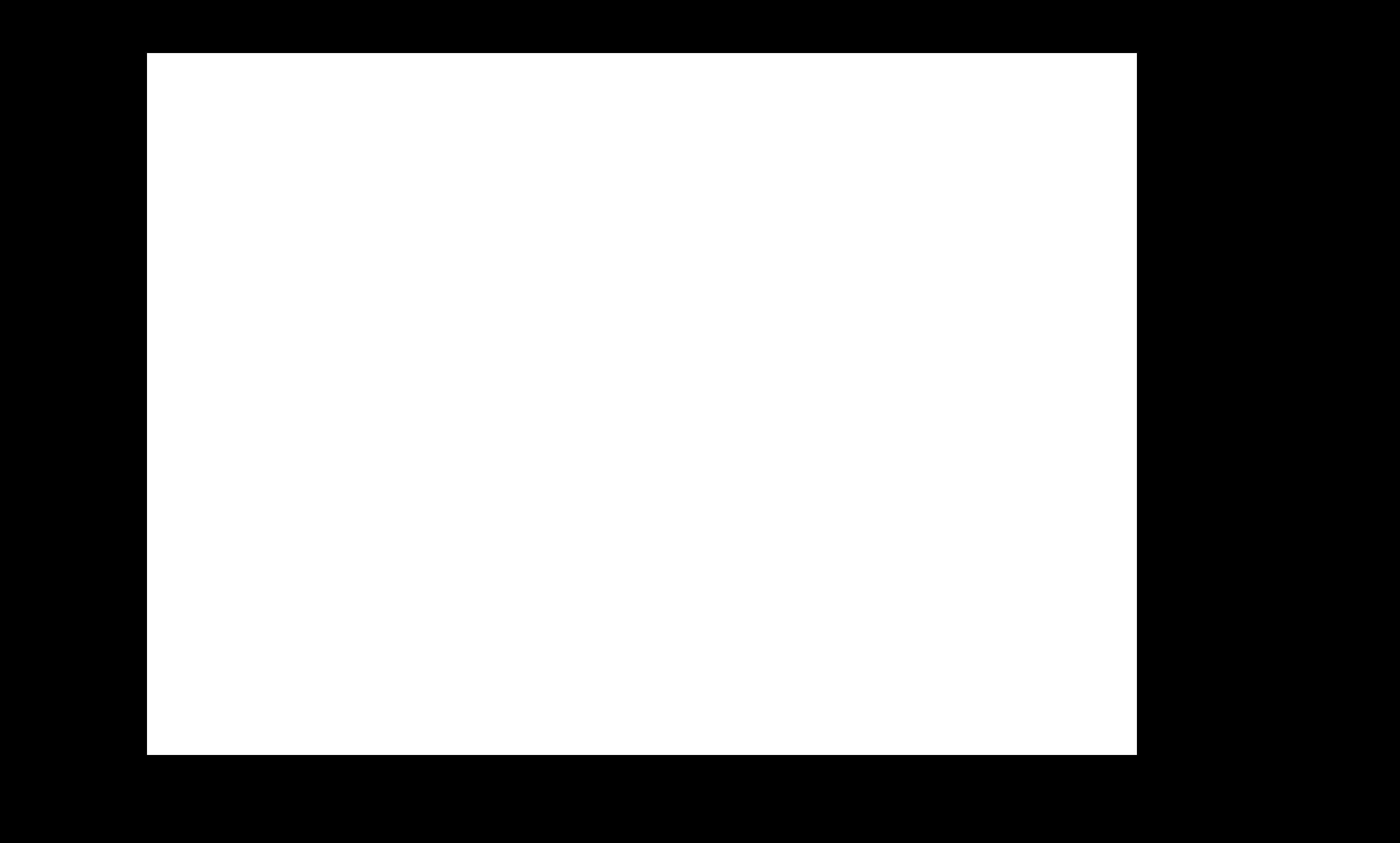 重庆青年电影展